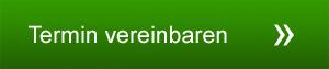 Termin zur Physiotherapie Schweinfurt vereinbaren
